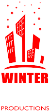 Winter City Productions